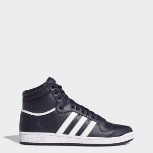 adidas Top Ten Hi Shoes Men's